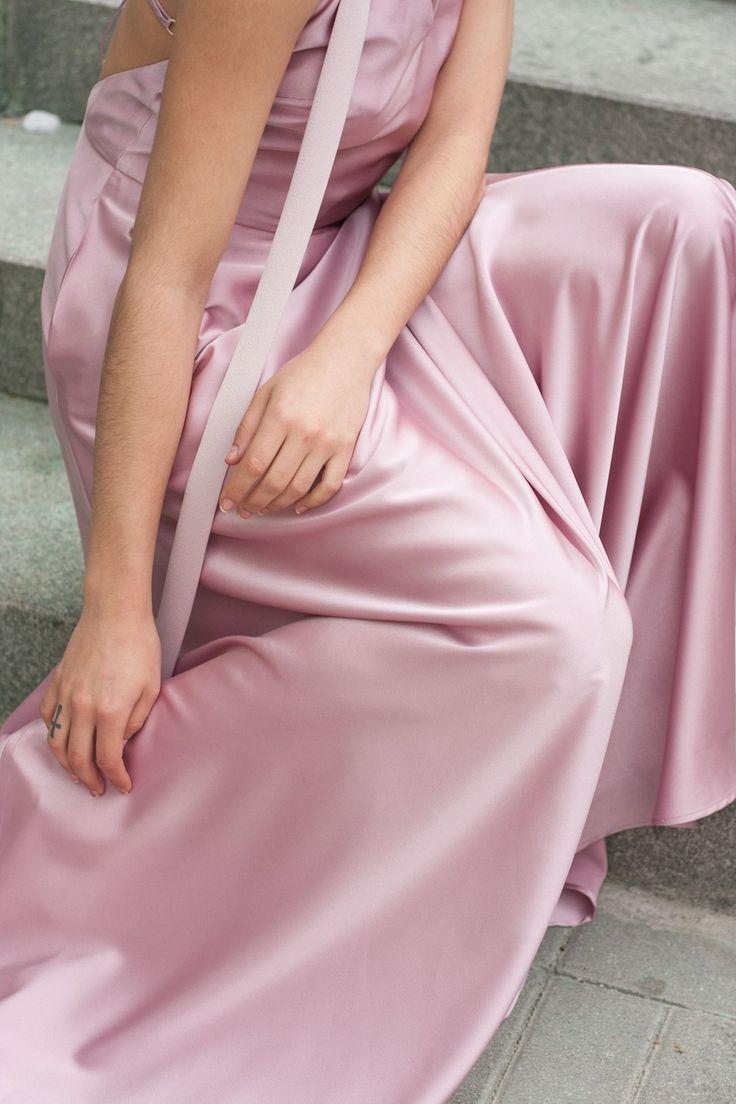#CHICASETUREL  Los detalles y la calidad son la clave nuestros productos. No te lo pierdas, pide cita info@eturel.com y disfruta de nuestros detalles y productos.  #Eturelloana  #eturel #eturelpv2017 #streetstyle #invitada #invitadaperfecta #invitadasdifentes  #invitadaboda #lookboda #lookinvitadas #bodas #style #fashion #moda #weddingguest #fAshionoftheday  #chic #wedding #weddingguest #lookoftheday #lookboda #instacool #lookoftheday #headdress