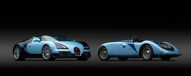 bugatti veyron jean pierre wimille legends edition wallpapers -   Bugatti Veyron Jean Pierre Wimille Legends Edition Wallpapers For in bugatti veyron jean pierre wimille legends edition wallpapers | 1600 X 640  bugatti veyron jean pierre wimille legends edition wallpapers Wallpapers Download these awesome looking wallpapers to deck your desktops with fancy looking car wallpapers. You can find several design car designs. Impress your friends with these super cool concept cars. Download these…