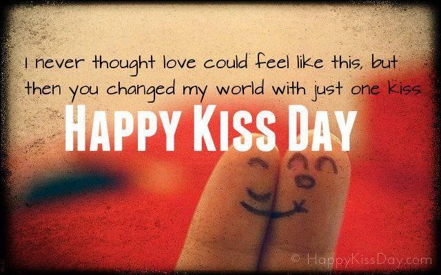 """Presents """"Ну целуй меня целуй Хоть до крови хоть до боли. Не в ладу с холодной волей Кипяток сердечных струй"""" Сергей Есенин Сегодня все желающие могут обмениваться своими душами на полных правах  6 июля отмечается Всемирный день поцелуя (World Kiss Day или World Kissing Day) #сходимБалхаш @sxodim.balkhash #OnlineMagazine #4@yk@ #ria4ayka #advertisingAgency #worldSoSmall #werbung2euro #SponsoredAdvertisements #4ayka #Балхаш #реклама #новости #события #интересно #новостиБалхаш…"""