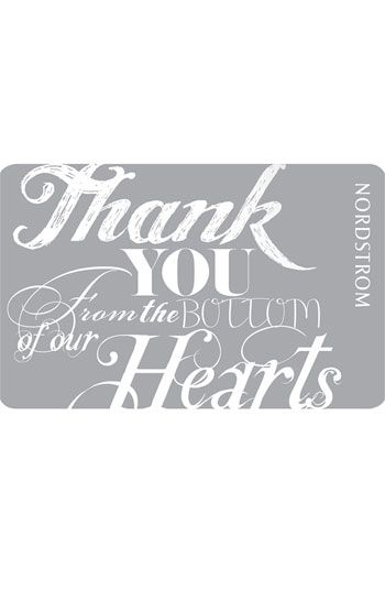 189 best Gift Cards images on Pinterest   Gift cards, Home goods ...