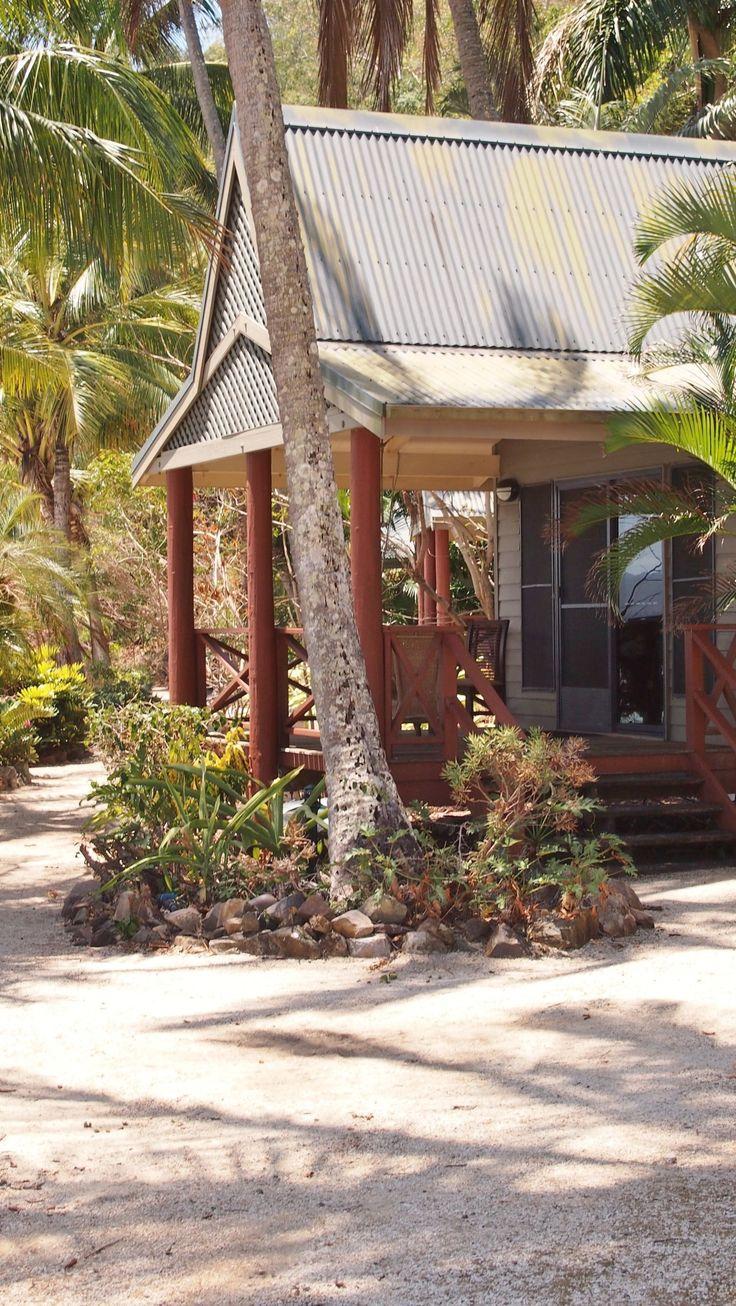 Palm Bay Resort - Whitsunday's