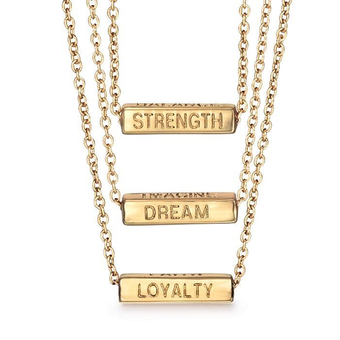 71 Best Charm Blonde Inspiration Images On Pinterest: 71 Best Avon Products Jewelry Images On Pinterest