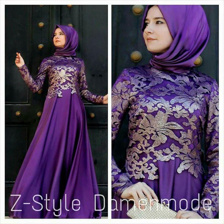 Z style
