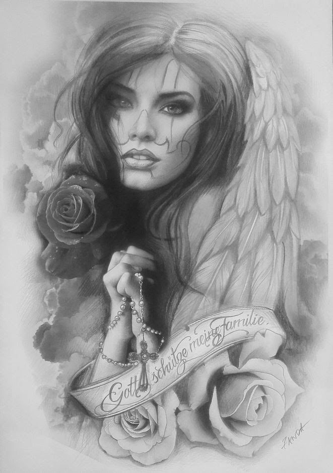 Pin By Ruben Ramirez On My Culture With Images Lowrider Art
