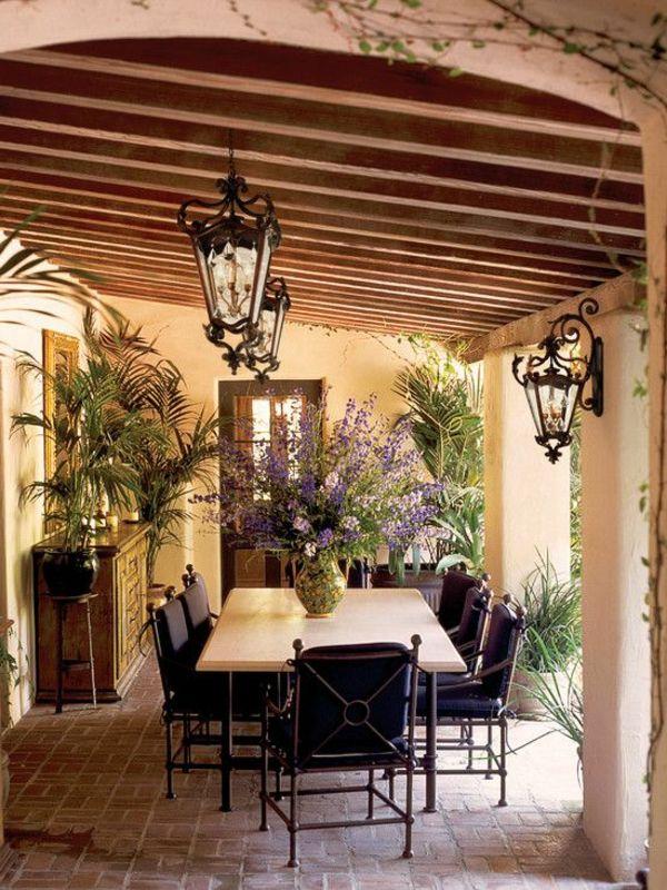 Mediterrane Einrichtungsideen Fürs Zuhause | OuT Door   Cozy | Pinterest |  Das Zuhause, Mediterran Und Einrichtungsideen