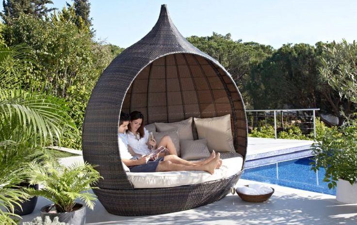 garden surroundings,Good landscape lighting garden,Landscape Garden Designs,outdoor furnishings Garden