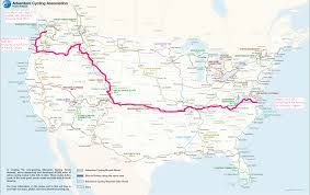 Image result for photos along the trans american trail