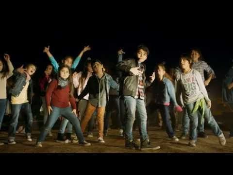 Gepe - Punto Final (video oficial) - YouTube