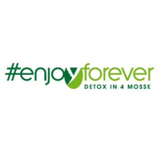enjoyforever