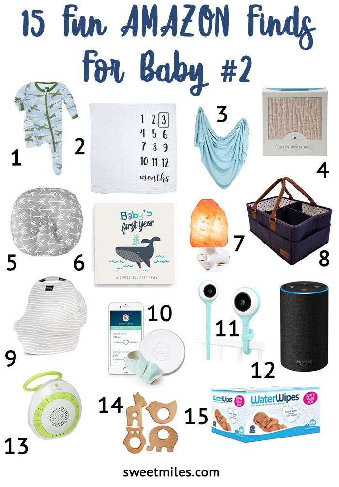gift suggestions for the mom 60th birthday