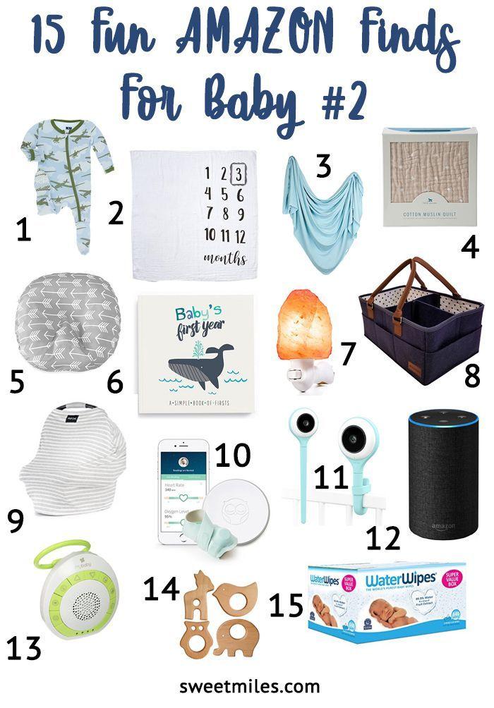 kids items alongside y