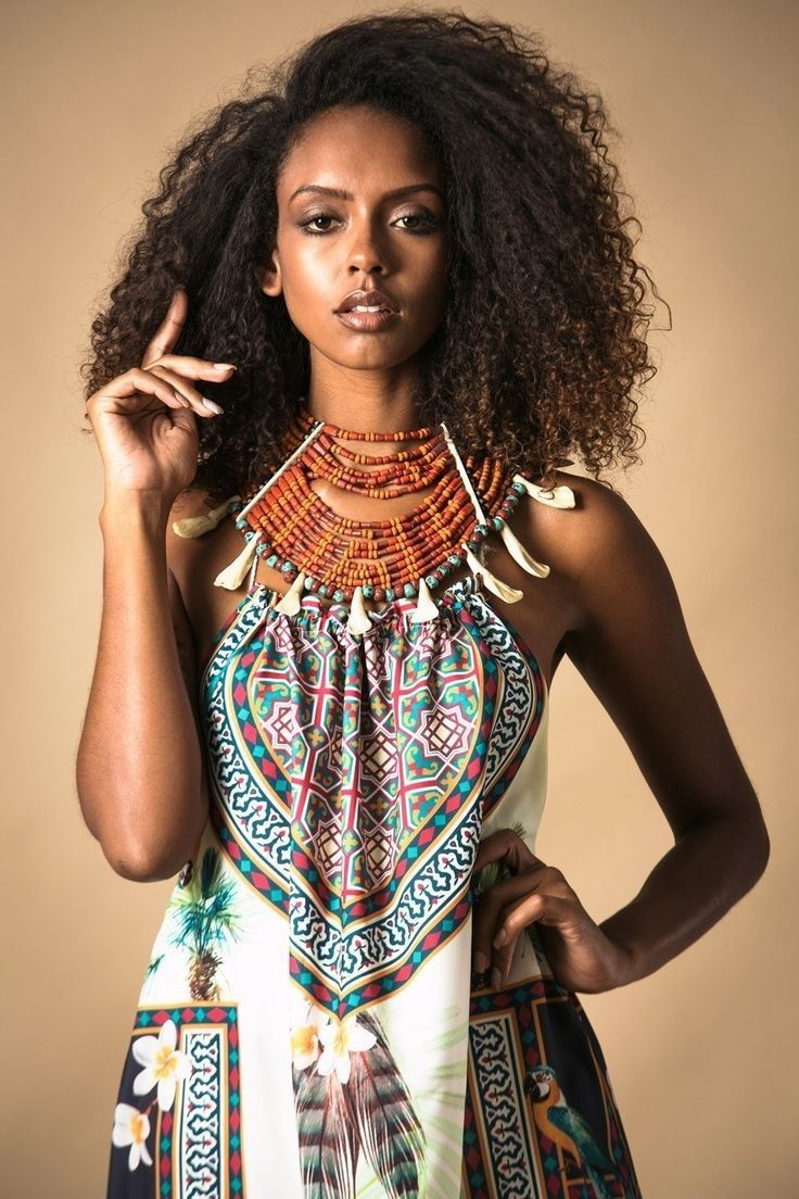 Glamour black girls, car fuck teens