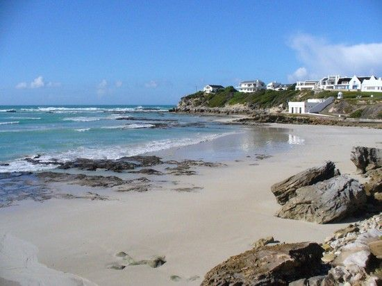 Photo Arniston western cape citta del capo in Cape Town - Pictures and Images of Cape Town - - Author: Lorenzo, photo 22 of 106