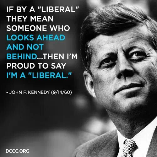 John F Kennedy Cuban Missile Crisis Quotes: 28 Best Images About JFK 50yrs On Pinterest
