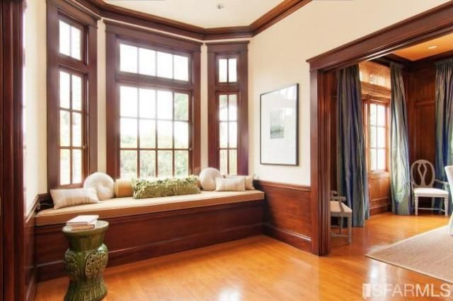 60 best Decorating With Wood Trim images on Pinterest ...