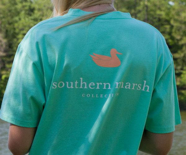 Southern marsh coupons online