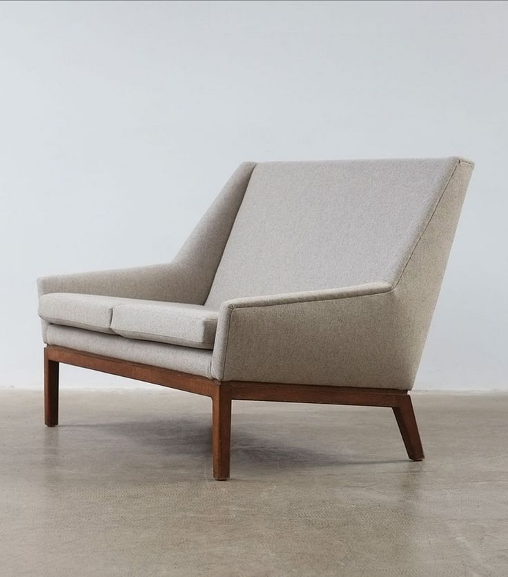 59 best images about sofas on pinterest for Canape poltrone e sofa