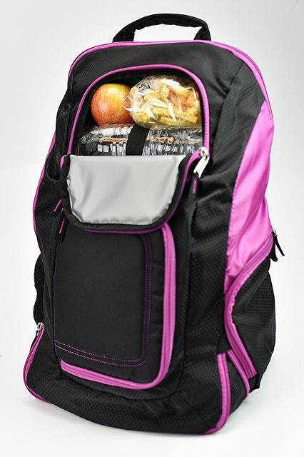 15 best images about Five Star Backpacks!! on Pinterest | Trips ...