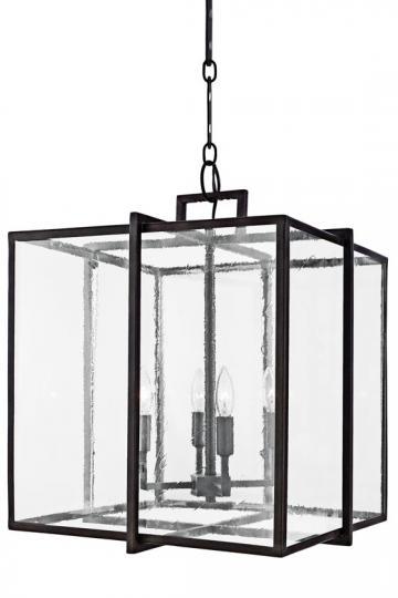 Exterior Foyer Lighting : Best new house light fixtures images on pinterest