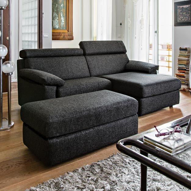 Mondaino home pinterest - Poltrone e sofa avis ...