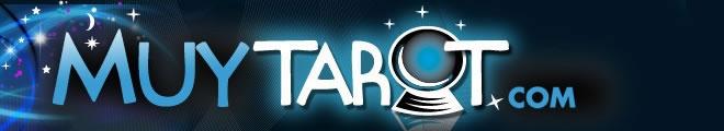 el tarot gratis de muytarot #tirada_de_cartas_gratis #tirada_de_tarot_gratis #tarot_gratis