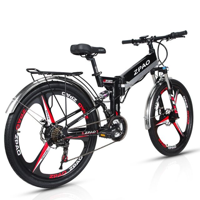 Bateria 48v 10 4ah Lg 250w 350w 3 7 Velocidade Motorizada Bicicleta Barata 2019 Buy Bicicleta Motorizada Bicicleta Eletrica Barata Bicicleta Eletrica Fashion Bicycle Electric Bicycle Cheap Electric Bike