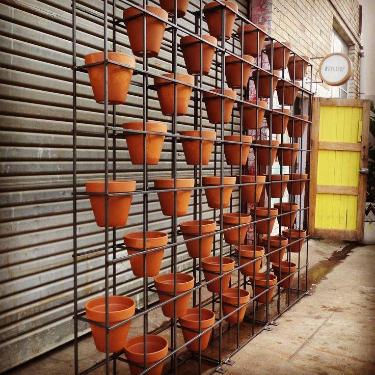 e1d390f0ca0e080129a17094b9032972  terracotta pots melbourne Résultat Supérieur 47 Élégant Relaxation électrique Galerie 2017 Hht5