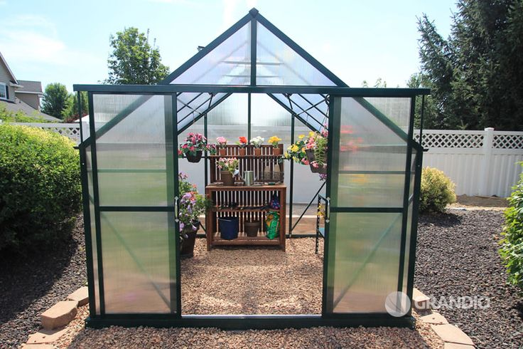 Greenhouse California , Greenhouses California , Greenhouse California For Sale , Buy Greenhouse California