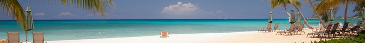 The Renaissance, located on Seven Mile Beach with spectacular views over the Caribbean Sea. Cayman Islands.