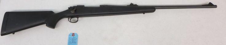 Used Remington 700 7mm STW $495 - http://www.gungrove.com/used-remington-700-7mm-stw-495/
