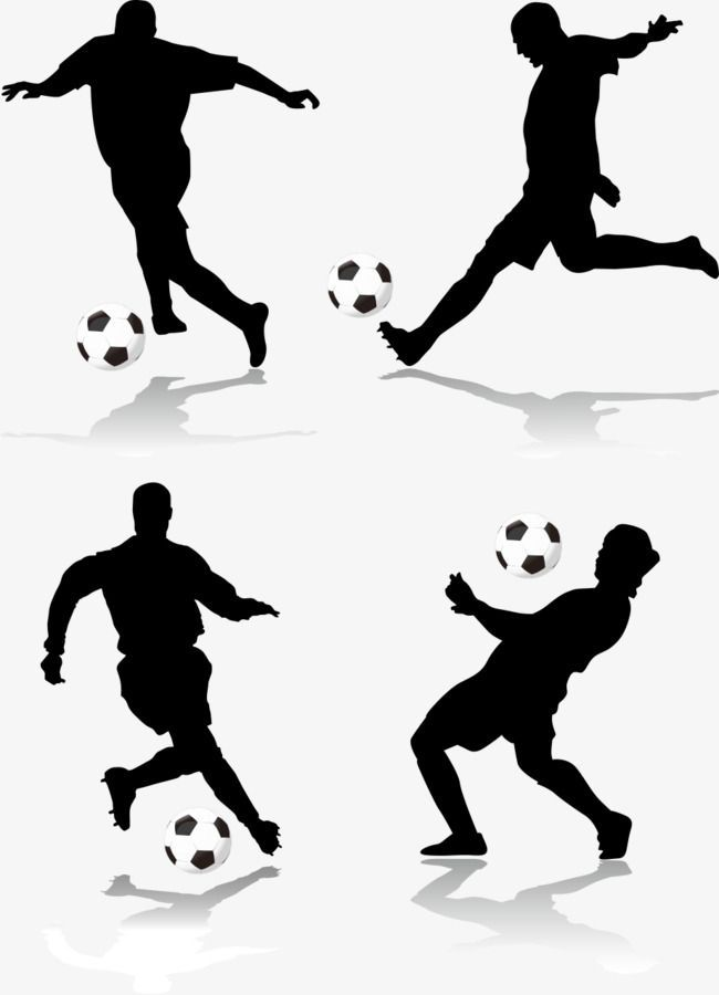 Soccer Ball Misses The Extraordinary Character Chest Austin Character Clipart Soccer Silhouette Shooting Extraor In 2020 Soccer Silhouette Soccer Birthday Soccer Theme