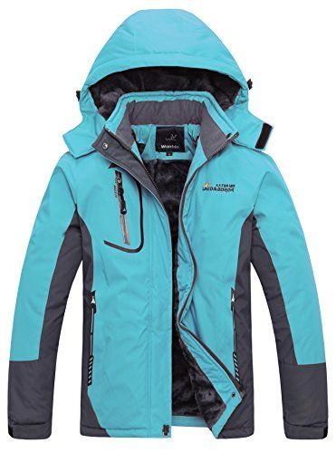 17 Best images about Women's Skiing Jackets on Pinterest   Bugaboo ...