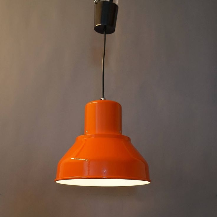 Best 25 retro ceiling lights ideas on pinterest vintage ceiling lamp germany 60s and 70s metal orange vintage space age lamp aloadofball Image collections
