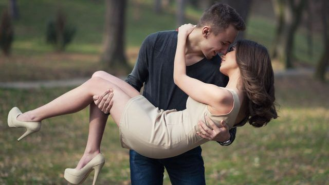 e1d3e3b6fec6759836940ff9038fb773 - How To Get A Virgo Man To Kiss You