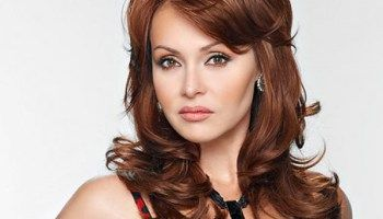 atriz mexicana mais bonita - Pesquisa Google