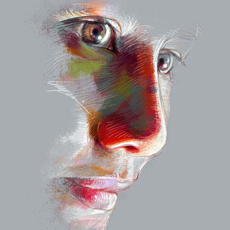 http://lpanfil.hubpages.com/hub/bayaniartdigitalmaster