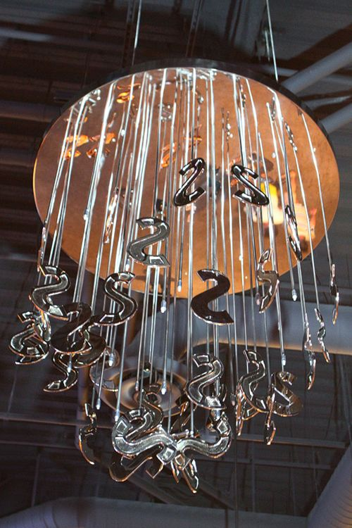 Lighting Fixtures Las Vegas | Lighting Ideas