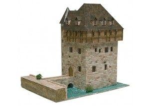 Castello di Crupet