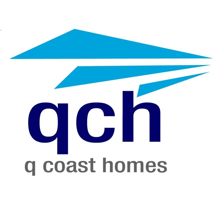.Q Coast Homes, is a family owned and operated business based on the Gold Coast. Led by Darryl Meehan, the licenced Builder, Darryl has over 35 years comprehensive experience and knowledge within the building industry nationally, building over 500 homes in Queensland alone over the past 8 years. This provides the company with the basis of developing and building modern designs, supported by an experienced team including designers, engineers and consultants.