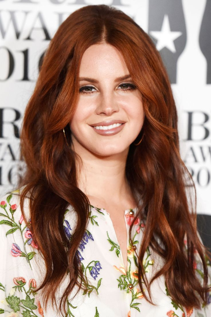 Best 25 Auburn Hair With Highlights Ideas On Pinterest