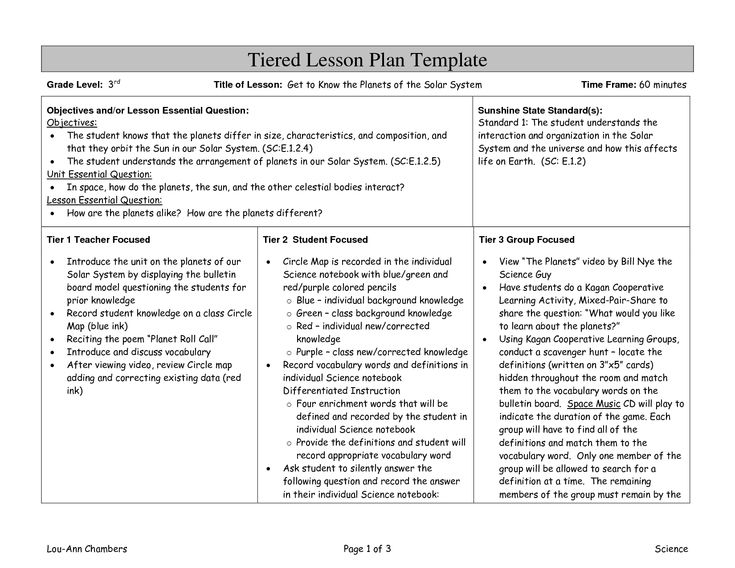 7 Best Education Images On Pinterest Education Assessment And