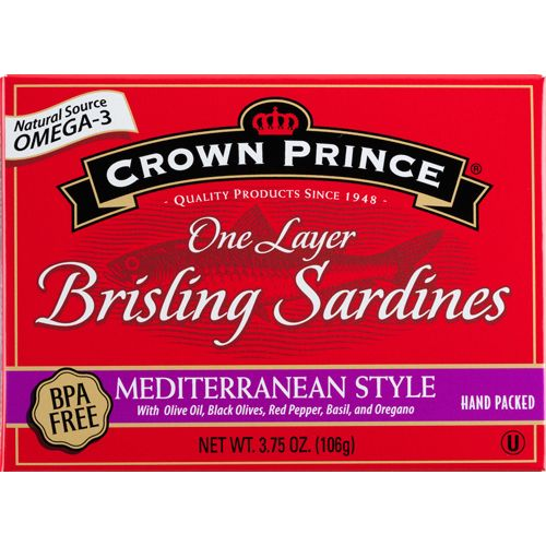 etiquetas de latas de sardinas - Buscar con Google