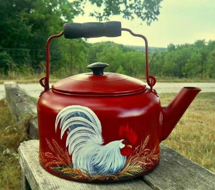 Kitchen Kettle Village Coupons: 128 Best Images About Coffee Pots_Kettles_Cake Takers On