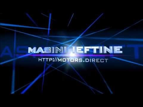 Masini ieftine - http://motors.direct/ - masini ieftine