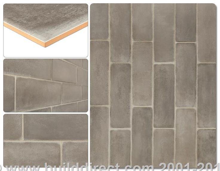 24 best All Tiled Up images on Pinterest | Bathroom remodeling ...