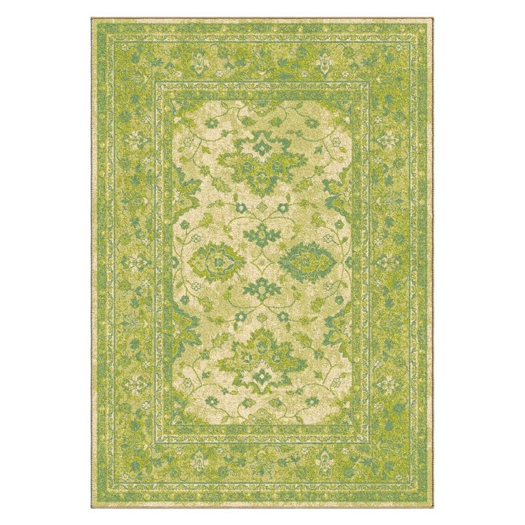 Green Rugs For Living Room Mint Green Rugs Bring Spring Into Your