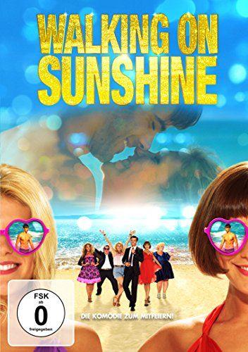 Walking on Sunshine universum film http://www.amazon.de/dp/B00NIE7BSY/ref=cm_sw_r_pi_dp_xfaXub1WRQZ6S