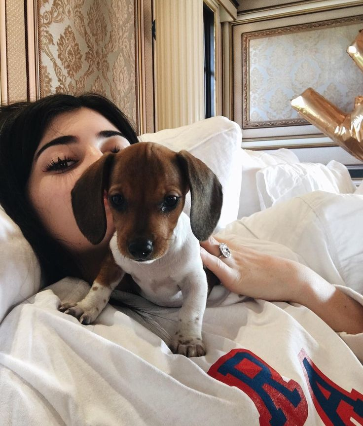 See this Instagram photo by @kyliejenner • 2.1m likes