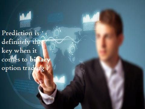Traders, who believe in short term trading, should try to catch the binary options trading signals and thus put them to beneficial use. Take it in writing; it is of course not easy to trade in the global market without any assistance or signal.