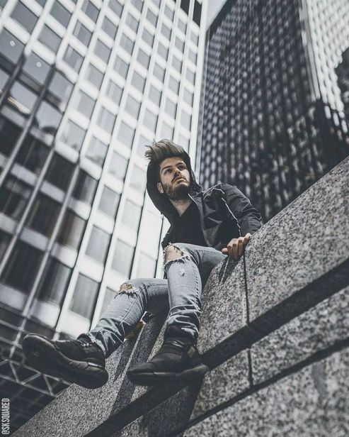 Male Poses Photography Ideas 79 Photographry Pinterest